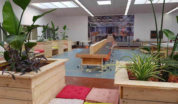 Espace Fab Lab (2)