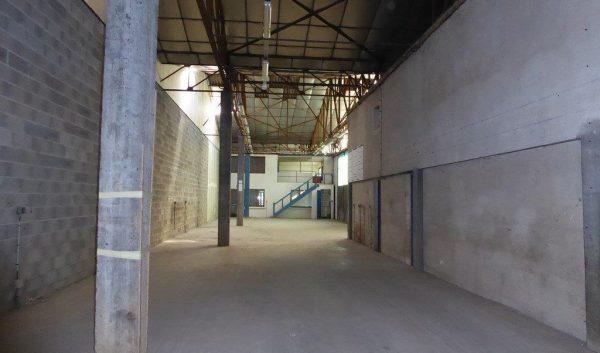 Atelier (2)